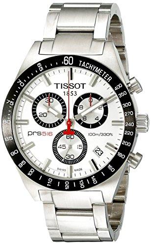 Tissot t044.417.21.031.00–Uhr für Männer