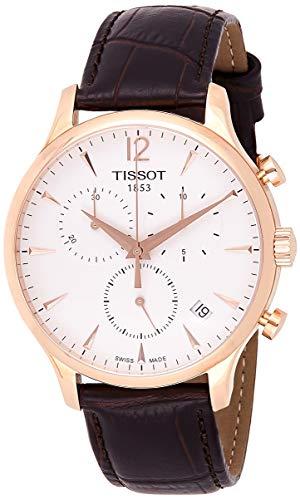 T063.617.36.037.00 Tissot, Mens Watch