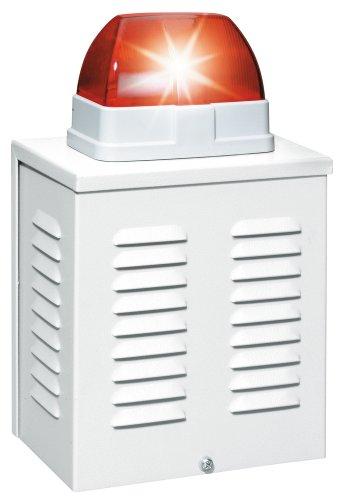 ABUS Blitz-Attrappe SG3210 48922