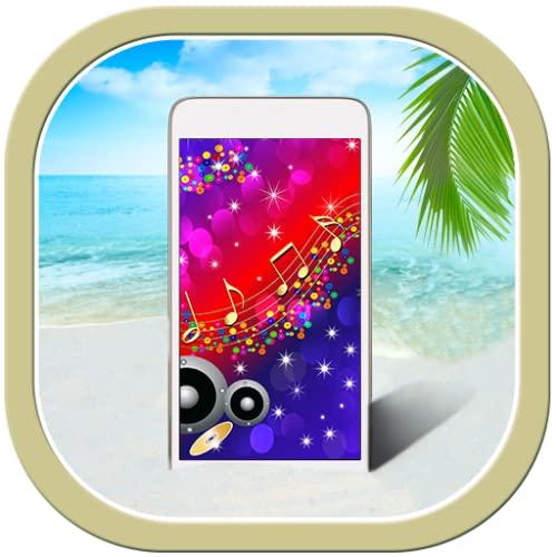 Klingeltöne für Samsung S5 ™