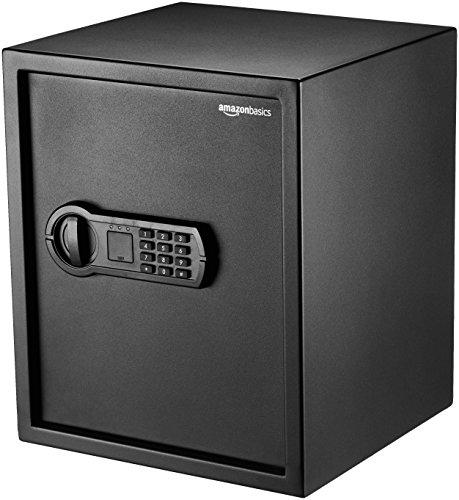 AmazonBasics - Haussafe, 43 L