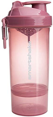 Smartshake One, Deep Rose, 800 ml, 1 Stück