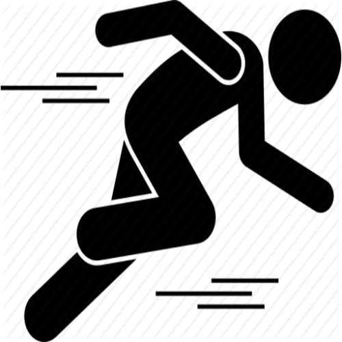 Offline Running tracker