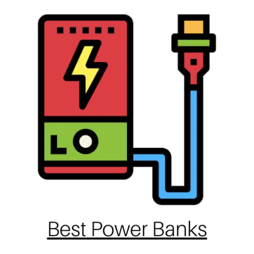 Best power banks