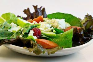 Diät und Krankheit - 27 Tipps zum Entsaften für Ihr gesünderes Leben!