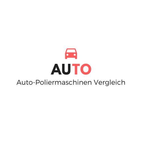 Auto-Poliermaschinen Vergleich