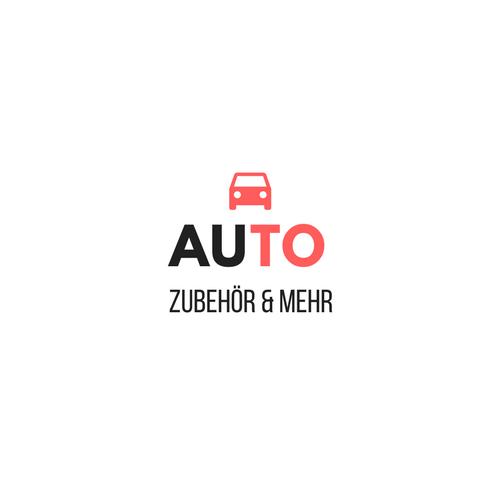 Auto Zubehör & mehr