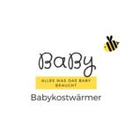 Babykostwärmer Baby Vergleich