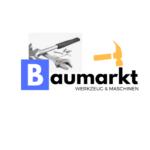 Baumarkt Werkzeug & Maschinen