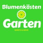 Blumenkästen Garten Vergleich