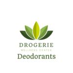Deodorants Drogerie Vergleich