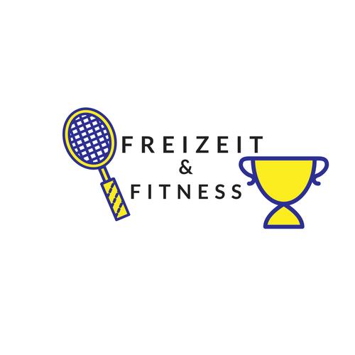 Freizeit & Fitness