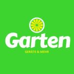 Garten & mehr