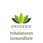 Inhalatoren Gesundheit Drogerie Vergleich
