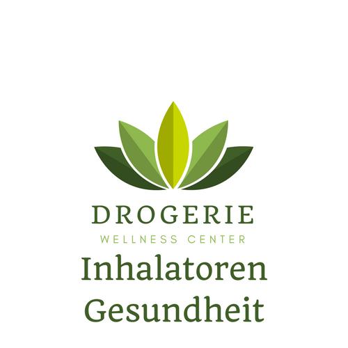 Inhalatoren Gesundheit Drogerie