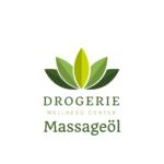 Massageöl Drogerie Vergleich