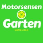 Motorsensen Garten Produktvergleich