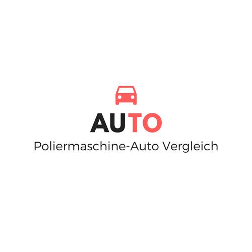 Poliermaschine-Auto Vergleich