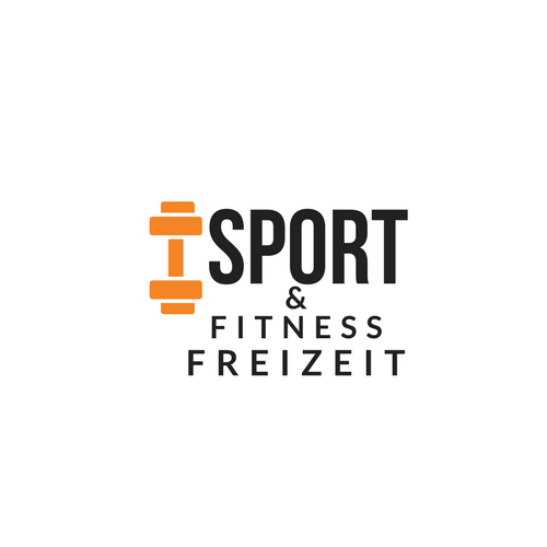 SPORT Freizeit & Fittness