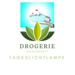 Tageslichtlampe Gesundheit Drogerie