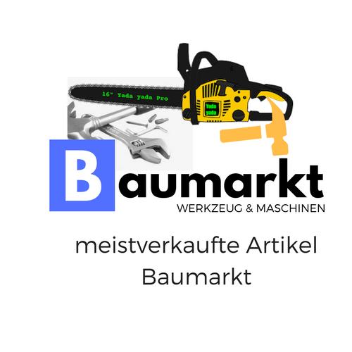 meistverkaufte Artikel von Baumarkt Werkzeug & Maschinen