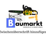 meistverkaufte Elektro- & Handwerkzeuge Baumarkt