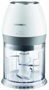 Grundig-CH-6280-w