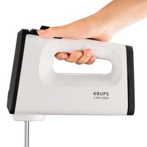 Krups GN5021 Handmixer