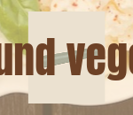 Veggie-Start