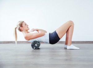 Balance-Roll-Rücken_Rolle übung