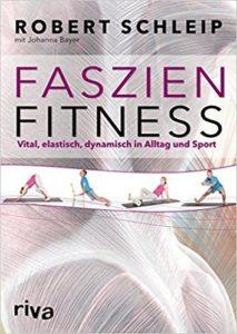 Faszien-Fitness-Vital_elastisch_dynamisch-in-Alltag-und-Sport