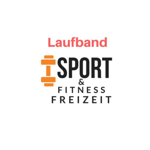 Laufband Sport, Fitness & Freizeit