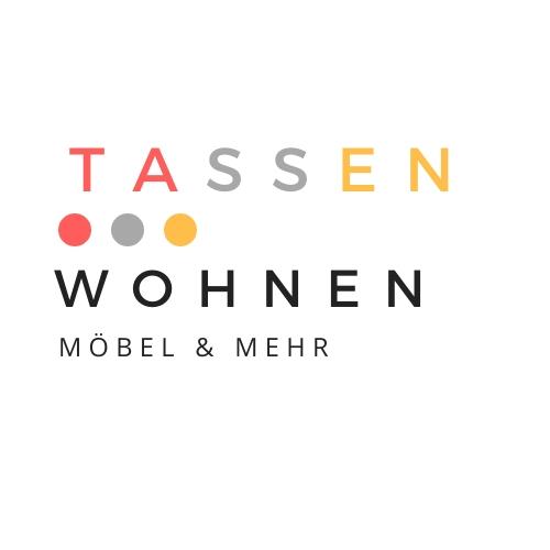 Tassen _ Wohnen